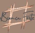 BiancaFritz Logo