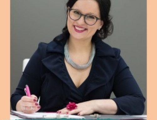Cornelia Schanda