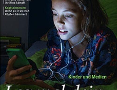 Dossier: Generation Smartphone