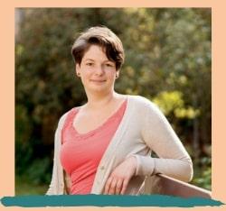 Stefanie Krause Testimonial