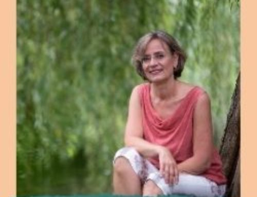Maria Keil-Grillmeier