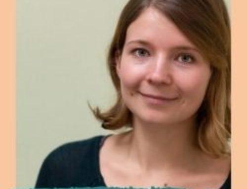 Susanne Spenke