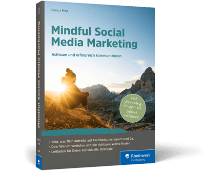 Buchcover-Mindful-Social-Media-Marketing