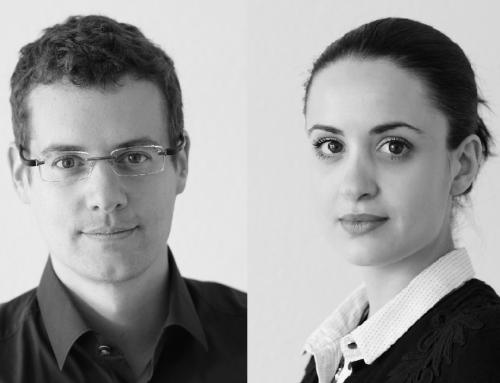 Was Contentmarketing nachhaltig erfolgreich macht – Interview mit Fabian Grolimund und Stefanie Rietzler